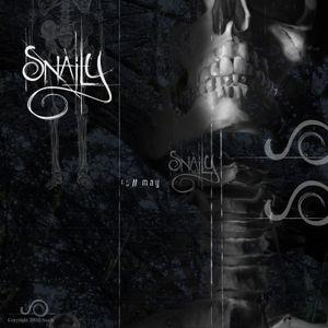 Snaily_2013_Mixtapes - May