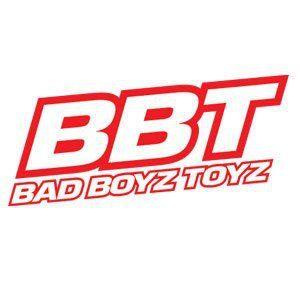 Bad Boyz Bad Toyz Part 2