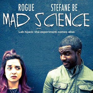 Mad Science #1508