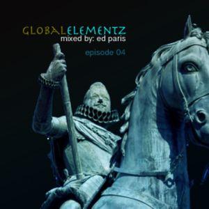 GlobalElementz: episode 04