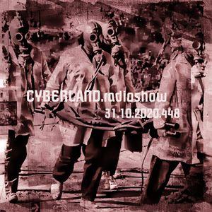 cyberland.radioshow.31.10.2020