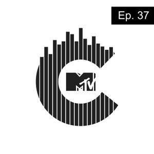 Club MTV Friday Mixtape (13.11.2015) by R3WIRE & VARSKI