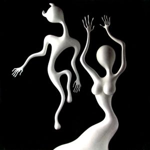 SpacemanT Presents - Spiritualized ( Part 1 )