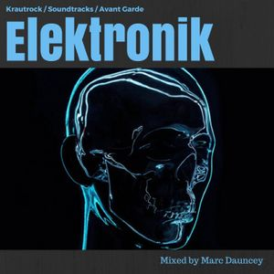 Elektronik - Soundtracks / Krautrock / Synth Pop
