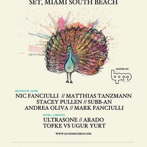 Nic_Fanciulli,_Matthias_Tanzmann,_Stacey_Pullen_-_Live_@_WMC_2012,_Miami,_Saved_Records_Party_-_20-0
