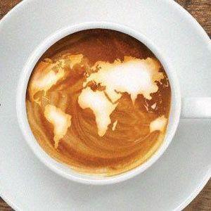 Coffee Hour 20.9.19
