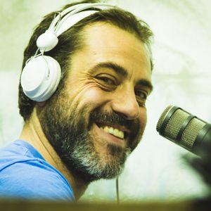 Moments by J.A. 2016/11/24 - Season 01 - Broadcast 06 / Live Thursdays 10pm-12am @www.m-wordradio.gr
