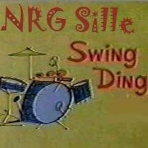 Silles Swing Ding