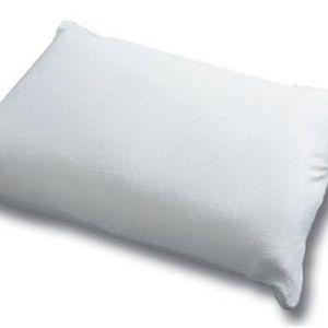 Pillow Mix