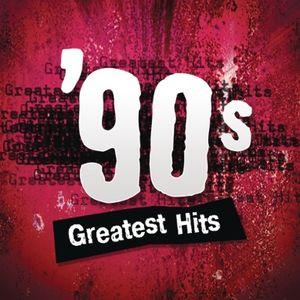 Dj Wick-So we did it in the 90s .... (Megamix)