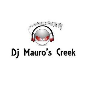 Mauro's Creek MixSet 10
