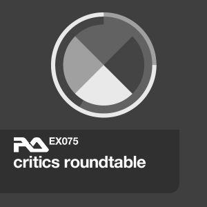 EX.075 Critics roundtable - 2012.02.03