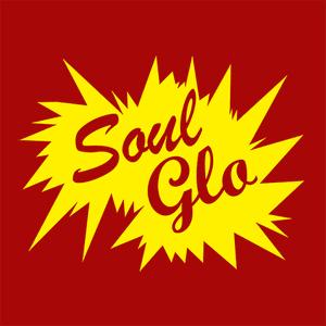 Soul Glo Podcast Vol. 1