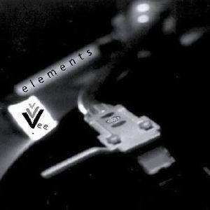 elements_vee