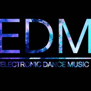 EDM mix 2015 #1