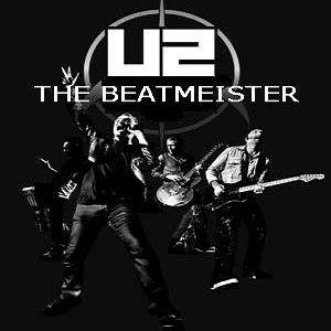 A U2 MiniMix - Part 2