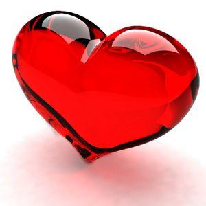 Sensual Valentine