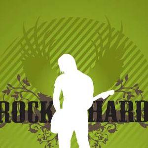 Évasion Rock (22-08-2015)