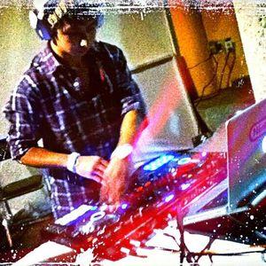 DJ Set Gio Santini