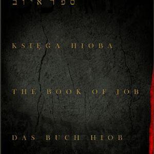 Super Grupa Bez Fałszywej Skromności - Księga Hioba / The Book Of Job (2007)