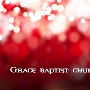 Who Is God? | Greg Burtnett - Audio