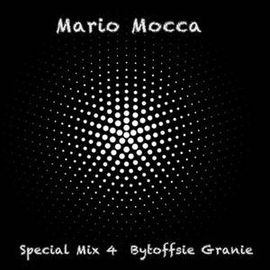 Special Mix 4 Bytoffskie Granie