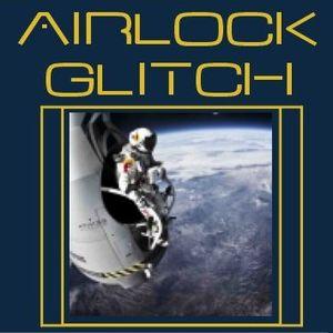Airlock Glitch
