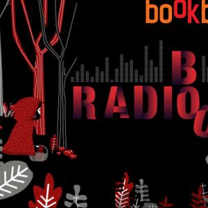 Radiobook, odc.5 - DZIEŃ DZIECKA! :) <3