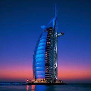 Photographer @ E30 in Dubai (Exclusive Guestmix)