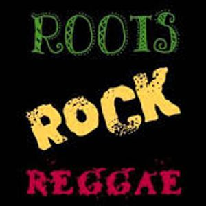 Peng Beatz Reggae Rock mix Feat Busy signal, Mr Vegas, Etana, Empress Imani, Beres Hammond & more