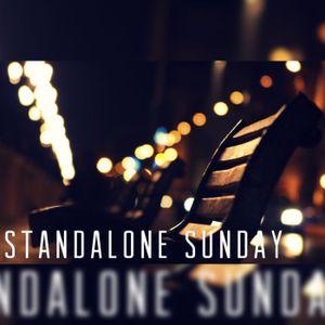 Broken & Remade - Standalone Sunday