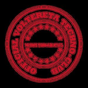 Voltereta Techno-Club-1997