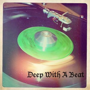 Deep With A Beat