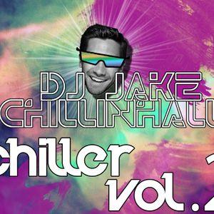 Jake Chillinhall - Chiller 2