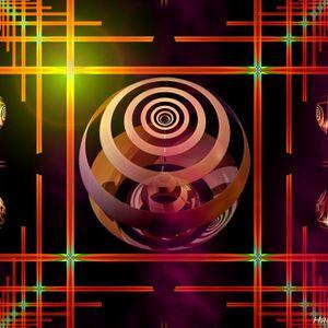 Retro trance 1990-2000 P2