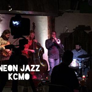 Neon Jazz - Episode 361 - 6.16.16