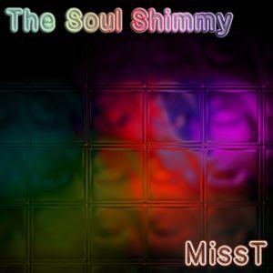 Some Winter Soul Shimmy