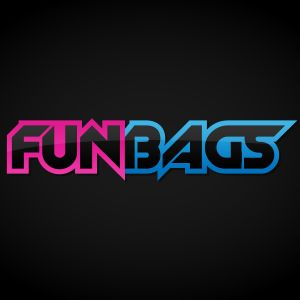 FUNBAGS SUMMER SET #1
