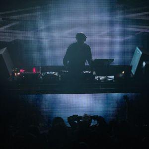 Dj Genge Live set Summer 2012