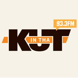 In Tha Kut 0n CFMU 93.3 FM JAn 16 2013 @933CFMU @InThaKutRadio @MookTheGreek @producerjohnp #hamont