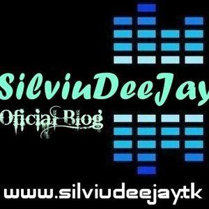 SilviuDeeJay