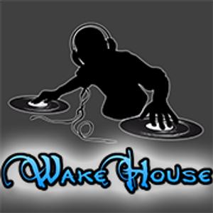 Wake House 12 Aprile 2015 - Radio Centro