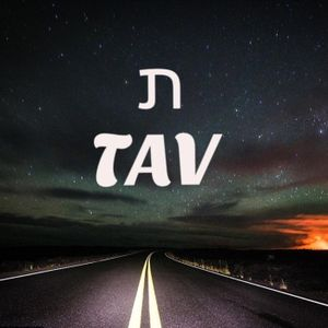 TAV ת ~ FORMER NAVY SEAL BENJAMIN SMITH