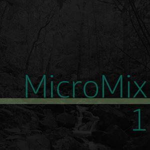 kaydoh Mix #001