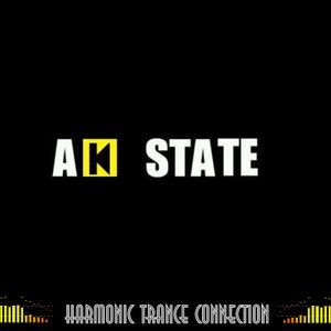 Harmonic Trance Connection Episode 005