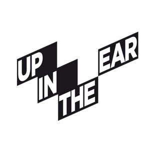 LOST I.T x Up In The Ear (May Day 2012 Mix)