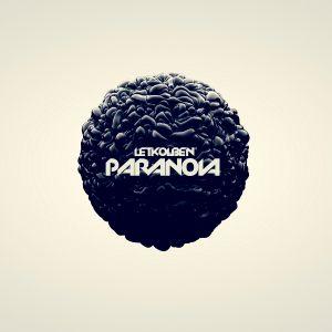 LetKolben - Paranoia