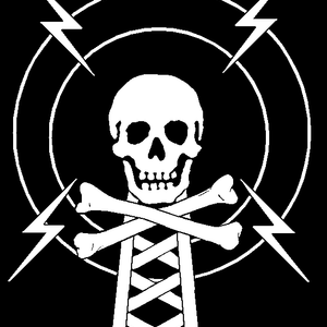 "Kimp Vasko's ""A Pirate's Promo Mix"""