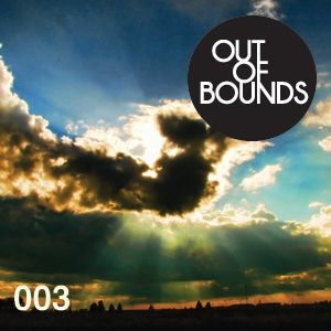 Paul Kaminski (Discomendments) - Promo Mix