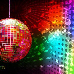 DJ Ricci Mix #5